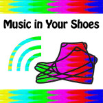 01/16/17 stream & playlist: Music in Your Shoes
